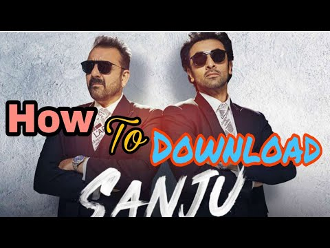 sanju hindi movie torrent file download