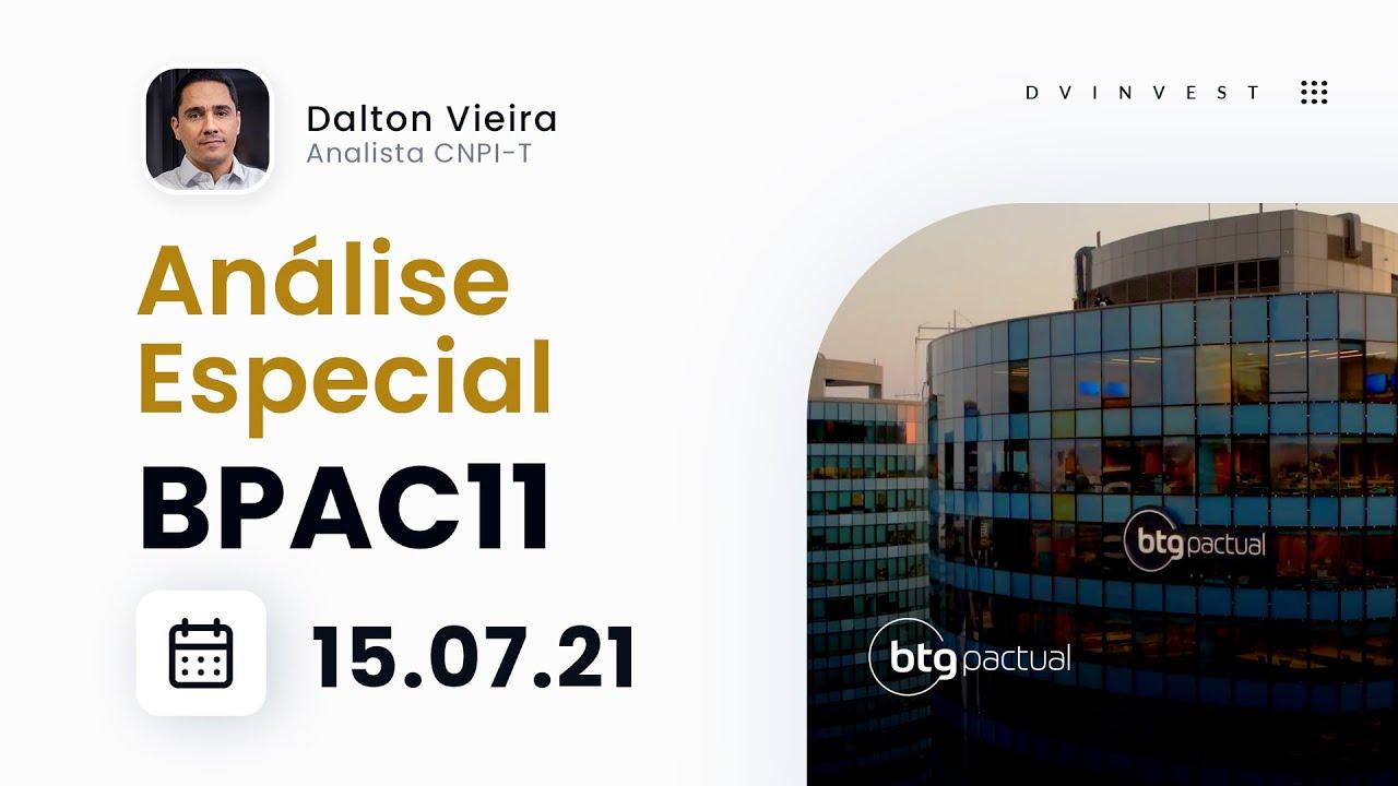 analise-especial-acoes-do-btg-pactual-bpac11-compra-com-alvo-nos-3717