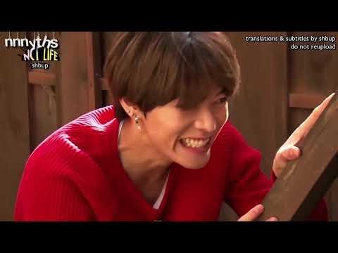 [NCT YUTA] Happy Kid Yuta Compilation