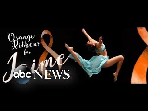 dancers-competing-near-parkland-florida-honor-shooting-victim-jaime-guttenberg