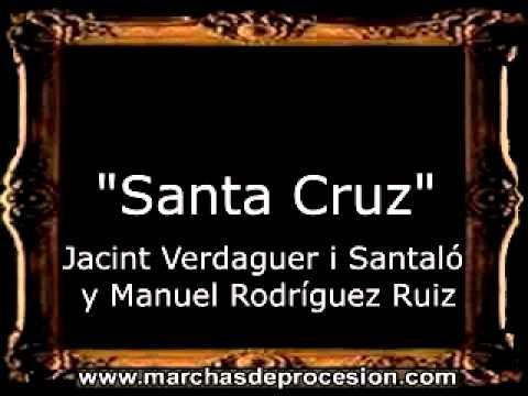 santa-cruz---jacint-verdaguer-i-santaló-y-manuel-rodríguez-ruiz-[am]