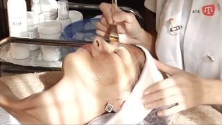 видео Антивозрастная косметика