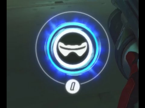 overwatch how to know enemy ultimate
