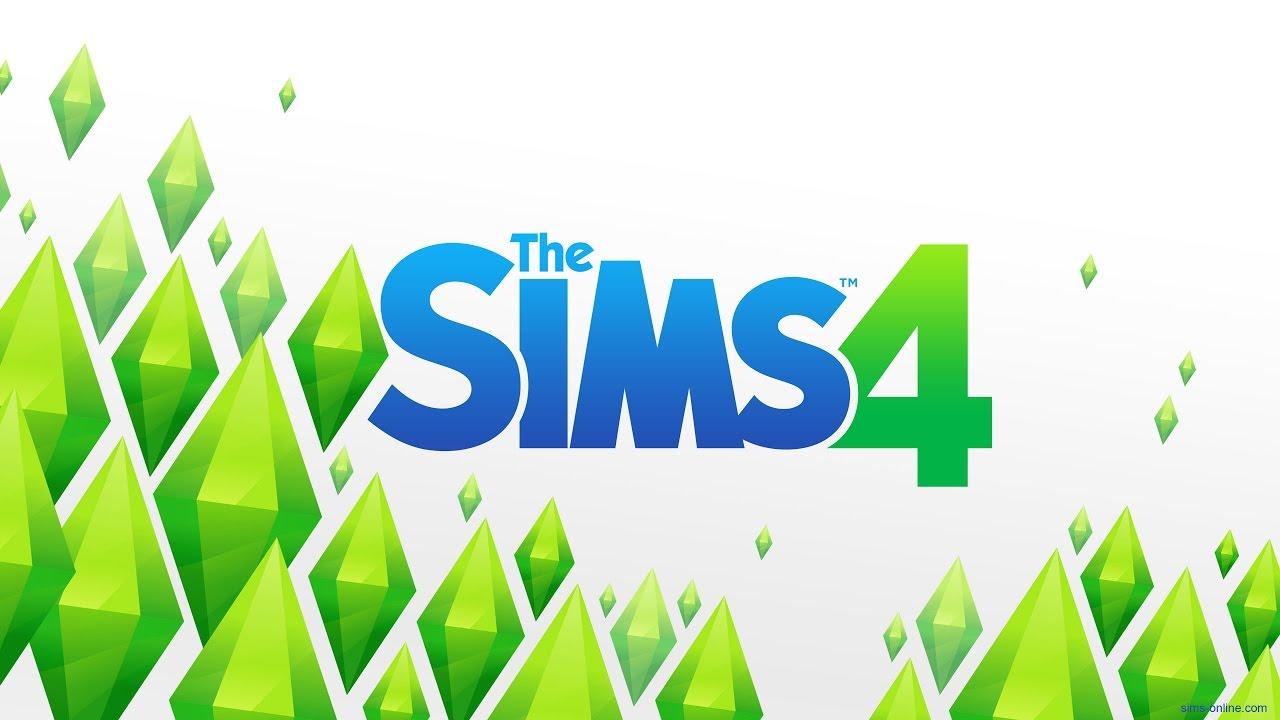 sims 4 mac zone telechargement