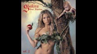 Hips don't lie || Tiktok mix || Shakira