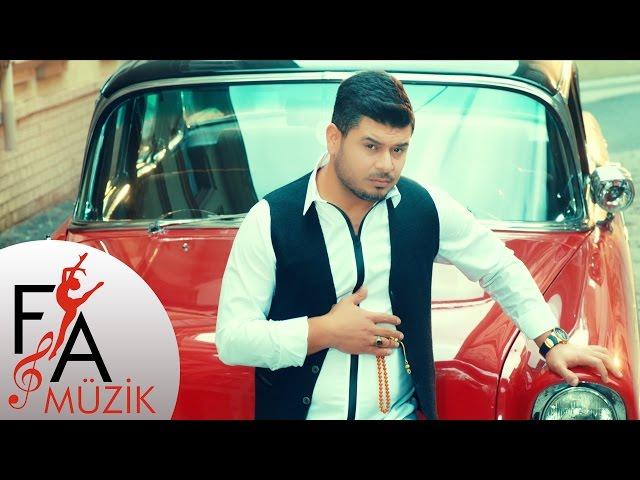 Bülent Yiğit - O Kedi Buraya Gelecek (Official Video)