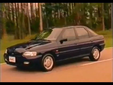 ford escort review 1997 jpg 1080x810