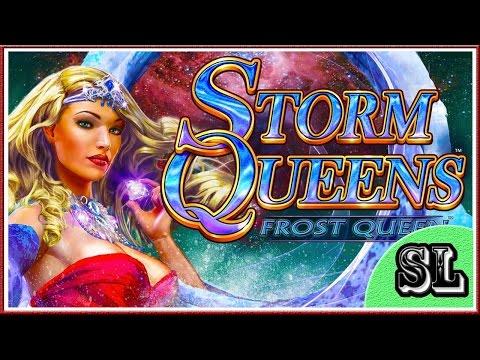 Video Casino rewards download