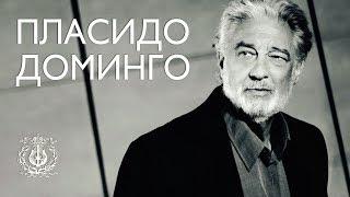 видео Симфонический оркестр Мариинского театра примет участие в гала-концерте к Чемпионату мира по футболу на Красной площади