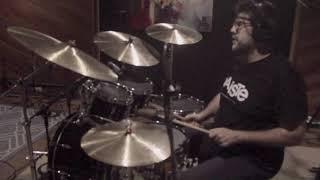 Chacarera para Adolfo (Abalos) - Luis Salinas