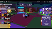 Roblox Hack Redline V30 Updated Cmds Exe Jailbreakphantom Forces And Other Game 2019 Roblox Hack Redline V3 0 Updated Cmds Exe Jailbreak Phantom Youtube