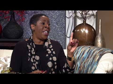 Women on the Move Live Morning Show