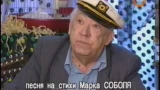 Юрий Никулин Все будет хорошо