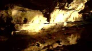 Blowing Cave Video 003