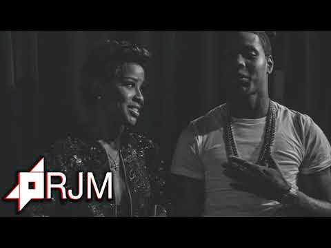 Dej Loaf ft Lil Durk - Never Over (New Song 2017)
