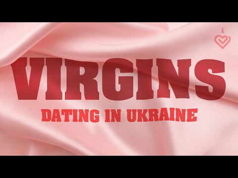INFAMOUS Fountain Dancer Explains | Ukraine Dating Stories from YouTube · Duration:  3 minutes 47 seconds