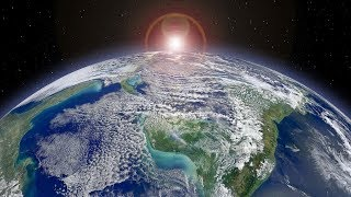 The Whole History of the Earth and Life 【Enlarged Edition】