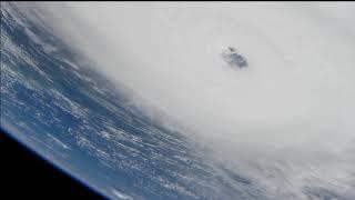 See Hurricane Michael
