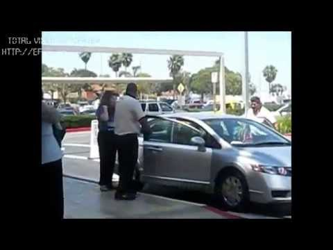 Private Parties, Valet Parking, Valet, Services, Companies, Pasadena, Los Angeles, Santa Monica
