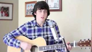 Ours (cover) - Taylor Swift
