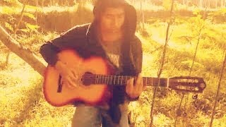 Maroon 5 - Payphone Acoustic Cover Billy Jason