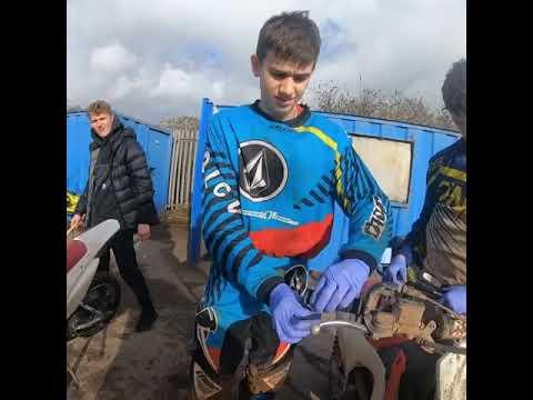 motocross-and-mechanics-with-stanwell-school