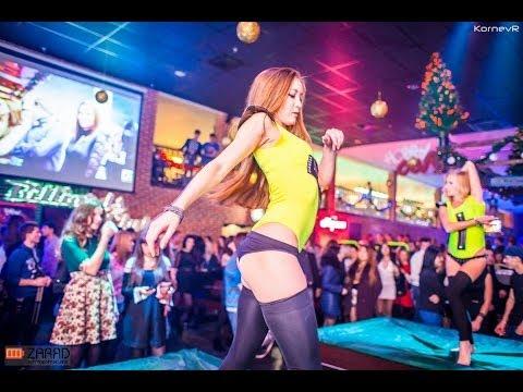Hobby club декабрь 2013(г.Астрахань)