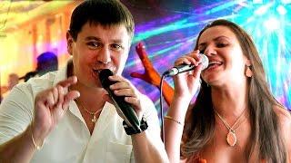 Сергей & Ирина Левоцкие (Пинск)