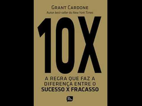 regra-10x