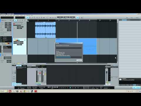 Studio One -Music Loops-