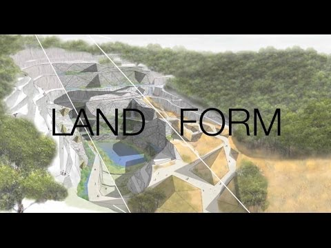 LAND FILL : The Politics of Waste