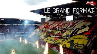 Video Le Grand Format du Stade Rennais - FC Nantes - (SRFC - FCN) (Rennes - Nantes) download MP3, 3GP, MP4, WEBM, AVI, FLV November 2017