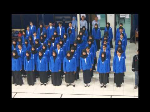 """Orientasi Mahasiswa Baru """"OMABA"""" STIE Surakarta"""