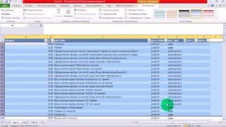видео Интеграция Woocommerce с 1С