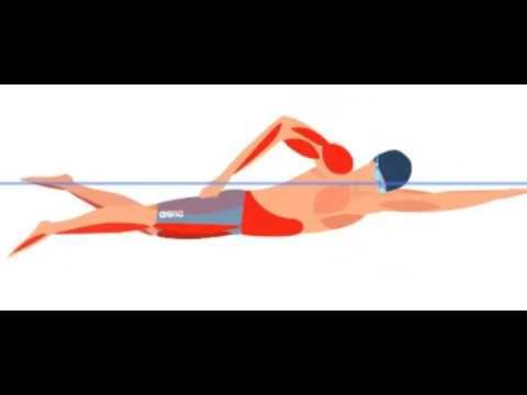 Какие мышцы работают при прыжках на скакалке - Женский