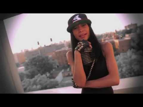 Liv - The Invasion Pt. 2 (Addresses Jay-Z, P. Diddy & More) [Label Submitted]
