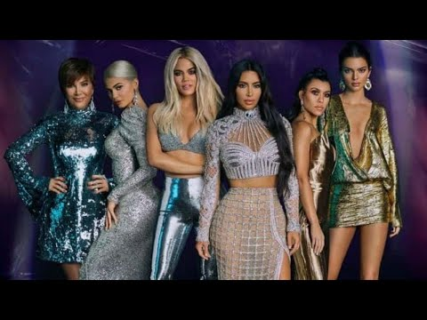 "keeping-up-with-the-kardashians-season-17-episode-9-""hard-candy""-