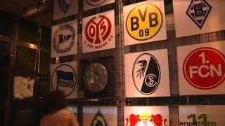 Deutsche Sport- und Olympia Museum