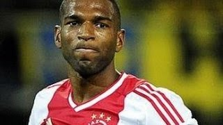 Ryan Babel - Legend - Skills & Goals