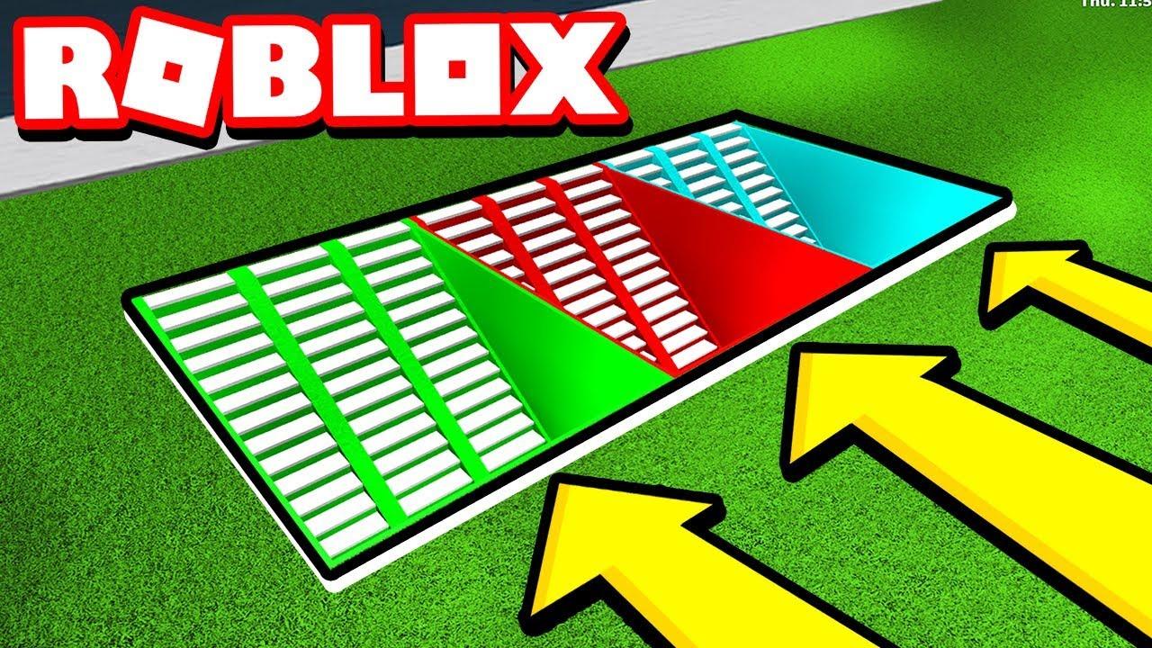 Robloxbloxburg 10000 House New Tutorial - Choose The Right Bloxburg Basement Roblox