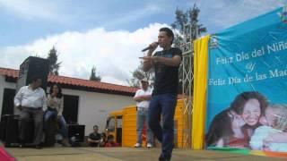 Ven - Zuertes Feat. Ademir Vega 2015