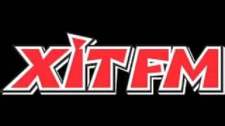 видео Хит ФМ Украина радио слушать онлайн