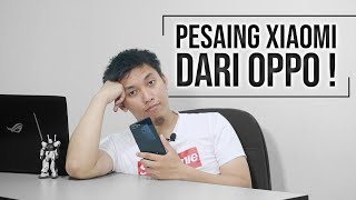 Review RealMe 2: Yakin Mau Lawan Xiaomi