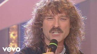 Wolfgang Petry - Augen zu und durch (Goldene Stimmgabel 28.09.1997) (VOD)