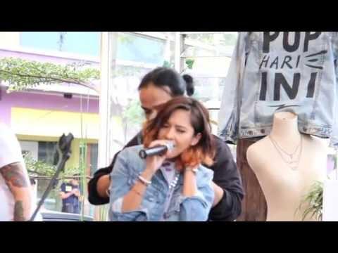 Free Download Lala Karmela - A Night To Remember [15-06-2016] Bandung Mp3 dan Mp4