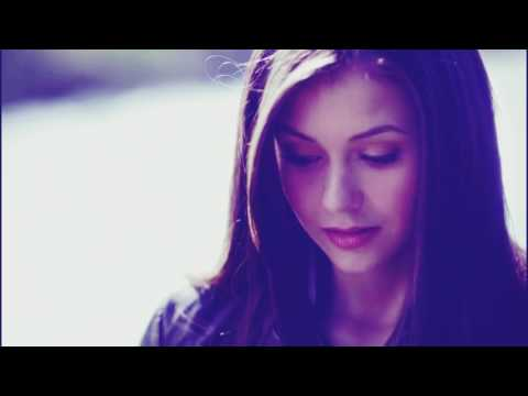 Only One -  Alex Band (The Vampire's Diaries Soundtrack)