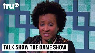 Talk Show the Game Show - Bonus Game: Cheers! (ft. Wanda Sykes) | truTV