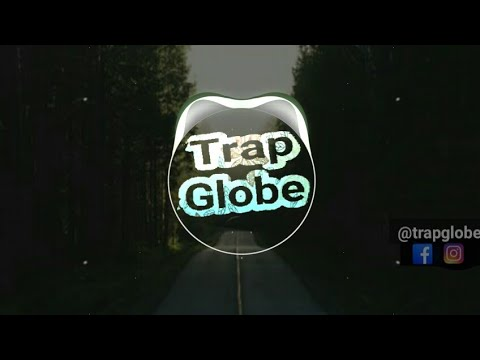 Little Mix - Woman Like Me (Mi+ke Remix) Ft. Nicki Minaj | Trap Globe |