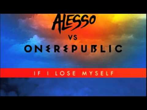 I edit mp3 myself alesso if lose radio download