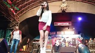 Nella Kharisma Part 2 live THR TRS SURABAYA Sabtu 5 Mei 2018